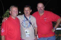 2004-08-20-olympische-spiele-athen-reizelsdorfer-willi-sportchef-welser-rundschau