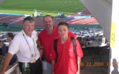 2004-08-22-olympische-spiele-athen-weiss-erich-orf-moderator