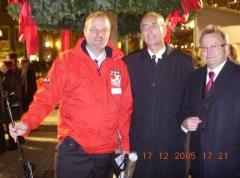 2005-12-17-dr-helmut-türk-vatikan-botschafter-und-günther-hartl-vom-orf-oö