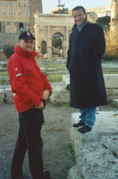 2005-12-18-mag-felix-könig-rw_geschäftsführer-in-rom-forum-romanum