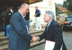 2008-10-04-landeshauptmann-dr-josef-puehringer-beim-ltt-oetb-oe-in-grieskirchen-stutz-neuer-lo