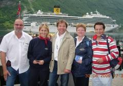 2009-06-30-patrick-lindner-schlagersänger-am-orf-traumschiff