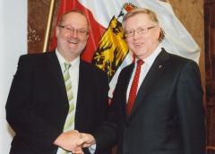 2011-03-24-friedrich-bernhofer-landtagspräsident-oö