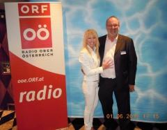 2012-06-01-rosanna-rocci-schlagersängerin-am-orf-traumschiff