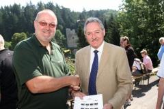 2012-06-17-asvoö-windhag-grand-prix-stutz_mit-lr-sigl