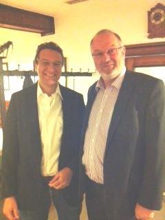 2012-11-27-karim-el-gawhary-ägypten-orf-korrespondent-in-vorchdorf