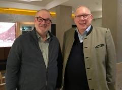 2018 02 16 Pabst Dr med Helmut Sportarzt und Dopingkontrollor Brandlhof Saalfelden