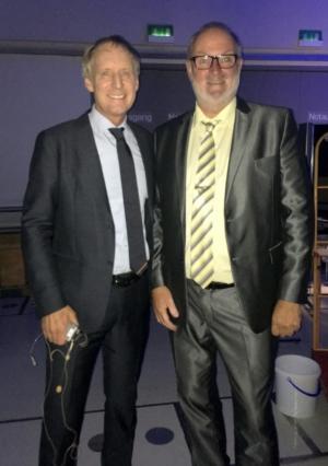 Prof Dr Hans_Dieter Hermann Sportpsychologe
