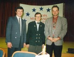 1992-02-07-dr-wolfgang-schüssel-wirtschaftsminister