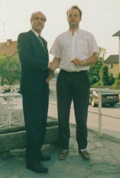 1992-05-16-dr-thomas-klestil-bundespräsident-in-kallham
