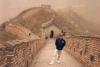 2000 05 24 Große Mauer China