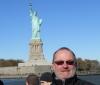 2010 11 09 New York USA