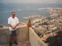2001 05 29 Andalusien-gibraltar-mit-affen