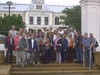 2003-04-05-südafrika-gruppenfoto-südafrikamuseum