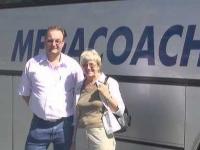 2003-04-05-südafrika-reiseleiterin-ursula