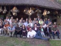 2003-04-09-südafrika-gruppenfoto-krüger-park