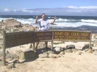 2003-04-13-südafrika-kap-der-guten-hoffnung