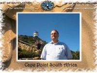 2003-04-13-südafrika-kap-karte