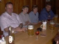 2003-04-13-südafrika-stutz-im-paulaner-kapstadt