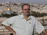 2005-11-18-israel-blick-vom-ölberg-in-die-altstadt-von-jerusalem