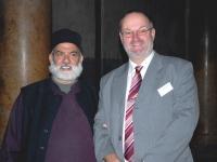 2007-israel-mit-vater-in-bethlehem