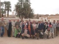 2008-03-01-libyenreise-gruppenfoto-in-ghadames