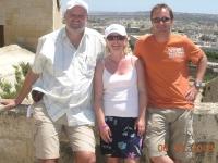 2008-06-06-malta