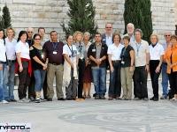 2010-israel-friedenslicht-nazareth-gesamtes-team