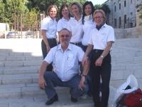 2010-israel-friedenslicht-rw-team-nazareth-ohne-brille