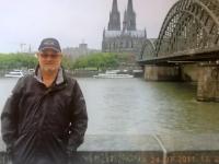 2011 07 24 Verlängerung Fluss KF Köln