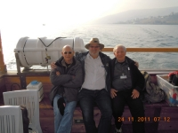 2011-israel-3-reiseleiter-am-boot