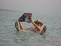 2011-israel-baden-im-toten-meer