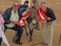 2011-israel-die-letzten-övpler-in-der-wüste