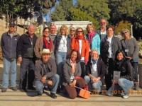 2011-israel-gesamtteam