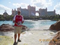 2010 03 05 Nassau Bahamas