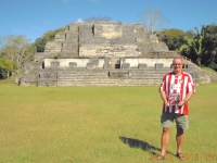 2012 03 24 Althun Ha Belize