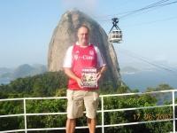 2007 06 17  Rio de Janeiro Brasilien