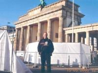 2005 05 15 Berlin Deutschland