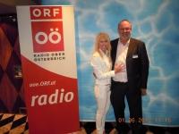 2012 06 01 ORF KF Stargast Rosanna Rocci