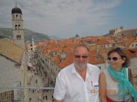 2012 06 02 ORF KF Dubrovnik