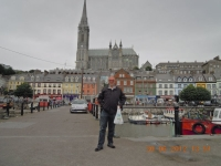 2012 06 30 Bankenreise Irland Cobh
