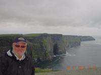 2012 07 01 Bankenreise Irland Klippen von Moher