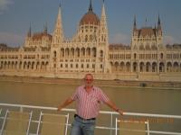 2012 09 04 Fluss KF Schwarzes Meer Budapest