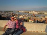 2012 09 15 Urlaub Budapest