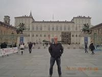 2012 11 17 Turin Marathon