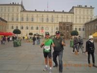 2012 11 18 Turin Marathon
