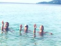 1999 09 11 St. George Grenada