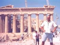 2004 07 22 Athen Griechenland