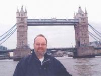 2005 03 09 London Grossbritannien