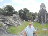 2012 03 26 Tikal Guatemala